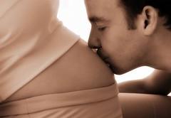 pregnant sex