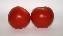 01 - Zutat Tomaten