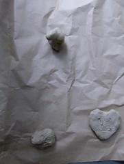Retiro Vinde e Vede - Semear o Amor (Comunidade Catlica Pantokrator) Tags: el e projeto comunidade catlica vede pantokrator shaddai elshaddai vinde