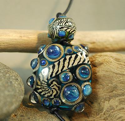 New Beads