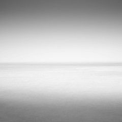 Mar 8 (Angel Conde) Tags: blackandwhite paisajes seascape blancoynegro mar fineart sugimoto