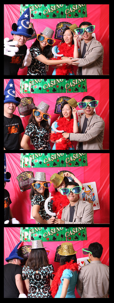 3395920593 8c17b22c5a b Photobooth