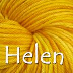 Helen-text
