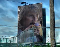 brian diemer billboard
