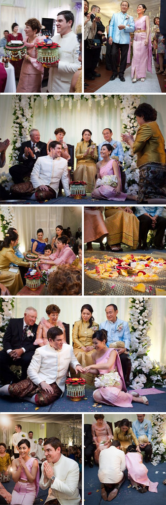 Thai_Wedding_3