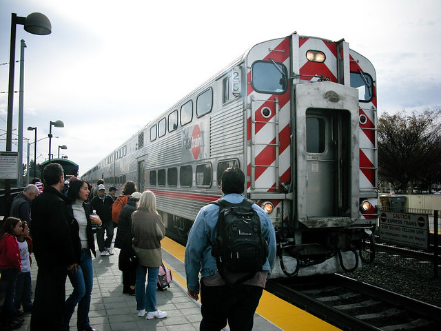 2009.02 - San Francisco
