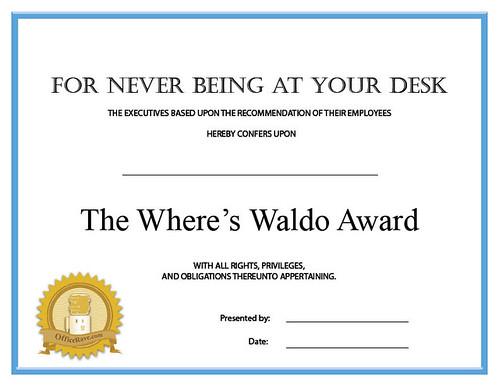 funny awards templates free koni polycode co