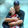 Billy and Myself (nikonman3) Tags: family boy portrait people usa children nikon child d70 d70s grandfather grandchildren newyorkcityd70s