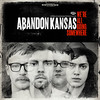 Abandon Kansas - We're All Going Somewhere EP