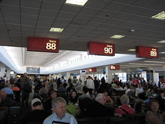 san fran airport