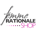 FR SHOP small logo