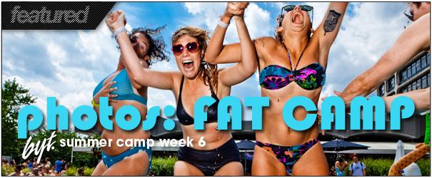 fatcamp