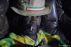 Cliche (Heidi Zech Photography) Tags: dreadlocks jamaica rasta rastafari rastaman redgoldandgreen redgoldgreen heidizech photosbyheidizech