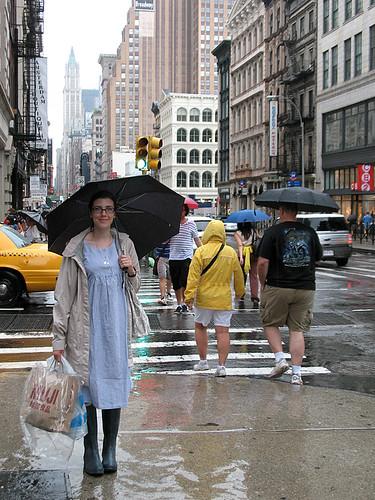rainynyc