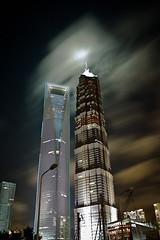 shanghai pudong (GhPark) Tags: dp1