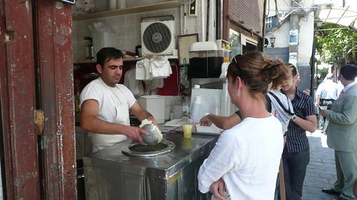 Damascus 042