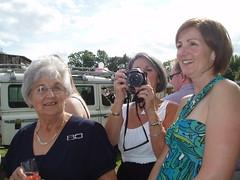 P8150033 (corinnewelch) Tags: birthday 80th aunty joyces