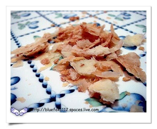 090807聖保羅烘焙花園06_聖保羅Q餅
