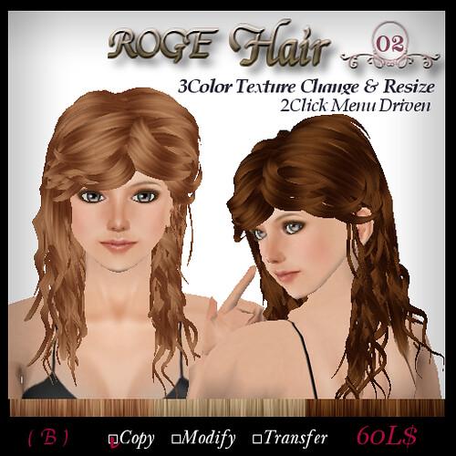 Hair02_B