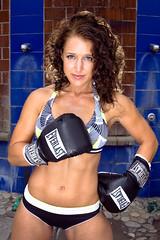 Nicole Fitzhugh (dbodd) Tags: oregon portland athletic pdx boxing fitness everlast bluelake boxinggloves strobist bluelakepark modelmayhem canon50d 580exii pdxstrobist pipsantos pdxstrobist0809 nicolefitzhugh mm1306214 pipography pipnyc
