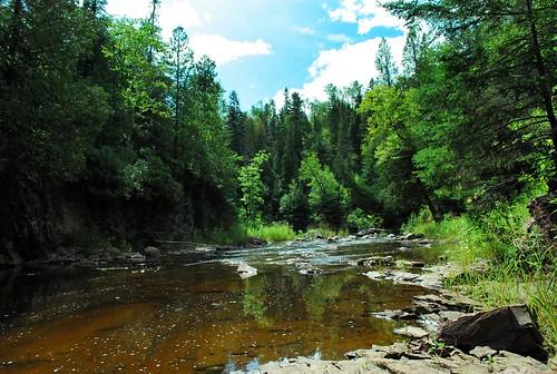 split rock river