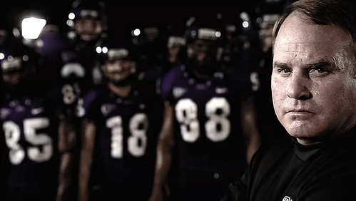 2010 Horned Frogs Preseason Preview 3881710525_9835f97656