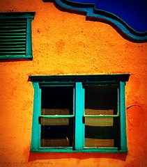 tularosa windows