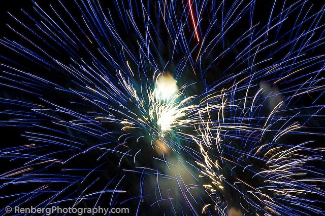 RenbergPhoto Fireworks 09-04-09-5