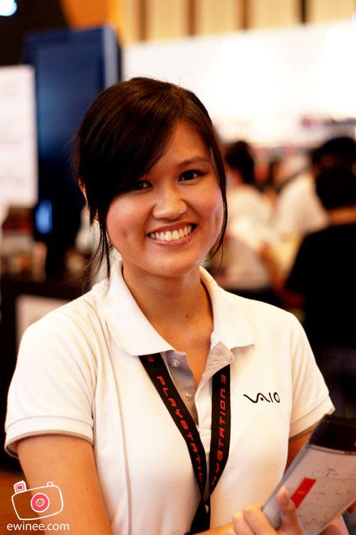PC-FAIR-Jaynice
