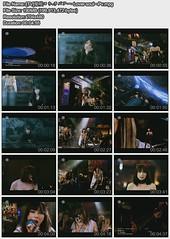 [TV]柴咲コウ-ラバソー~Lover soul~-Pv