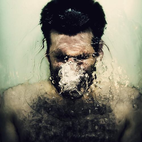 Rossi il nuovo album di vasco gratis i soliti