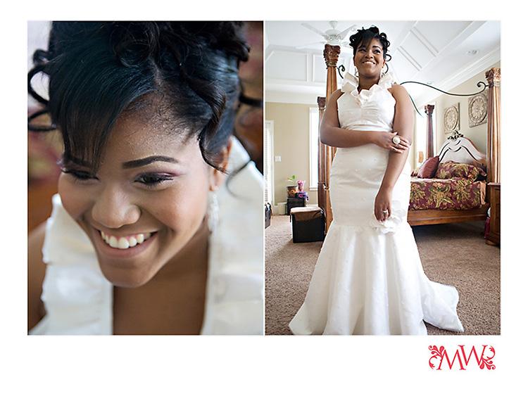 bridedressing_2_3