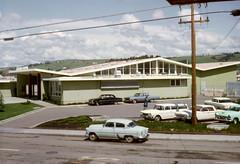 DOS02-032 (mudsharkalex) Tags: california hayward haywardca tyrrellschool tyrrelljuniorhigh tyrrelljuniorhighschool