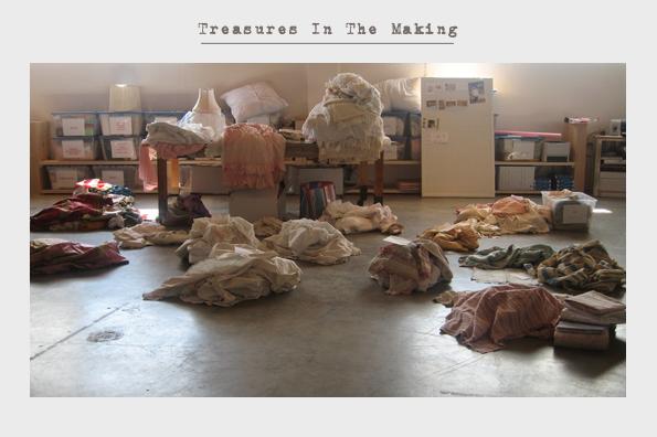 treasuresinthemaking2
