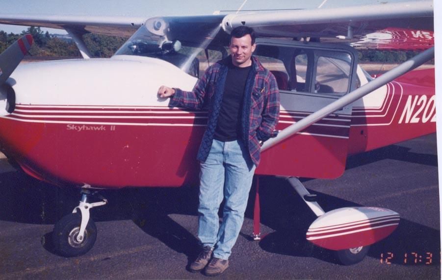 Papa_Airplane