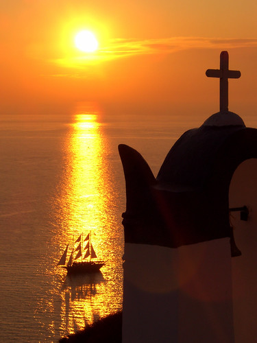 Santorini 2009_101