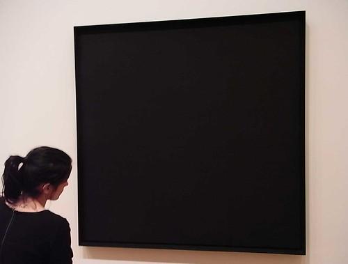 blackboard?