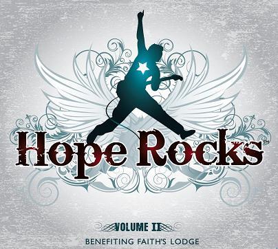hoperocks2_cover_small