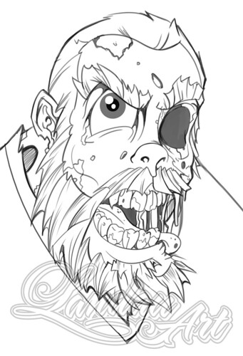black ops coloring pages black ops zombies coloring pages pictures to pin on - Black Ops Zombies Coloring Pages