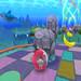 Super_Monkey_Ball__Step___Roll-Nintendo_WiiScreenshots18518screenshot_017w3 par gonintendo_flickr