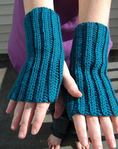 armwarmers6356