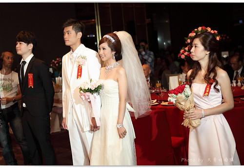 以群&宜家的婚禮記錄_by大青蛙婚攝0099