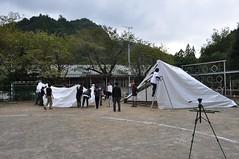 DSC_1871 (uruuruurusu) Tags: house bamboo remake