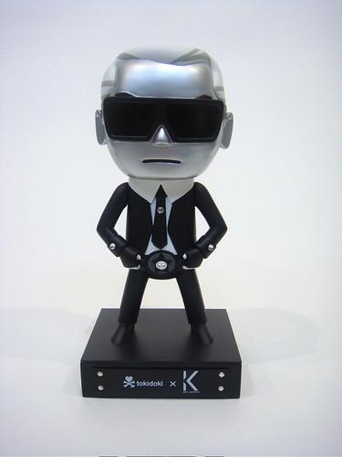 Mini Karl