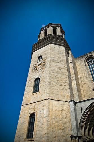 Girona-3