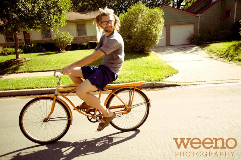 Bikes! (5 of 24)