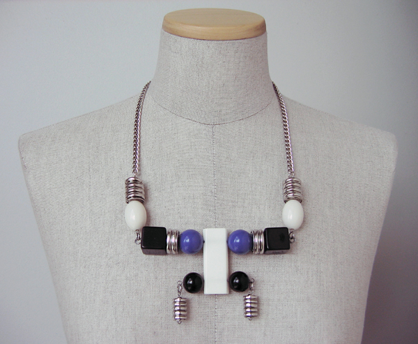 a_s_proto necklace n155