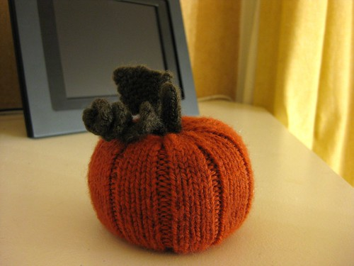 autumn_pumpkin1