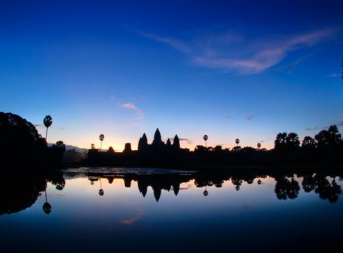 Angkor 54