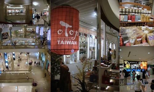 Taipei Taiwan1